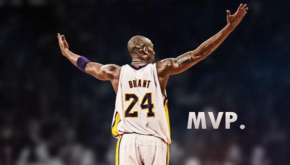 盘点30年NBA历届全明星票王
