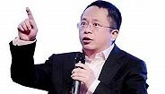 【腾讯科技】360退出手机舞台?周鸿祎怒斥:造谣!已获独立发展