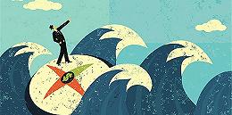 十个月收益翻倍  中科招商举牌的那些股票里还会有下一个顺丰吗?