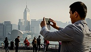 香港旅游业寒冬 改革应朝向何方?