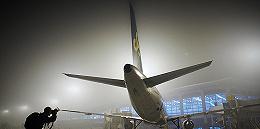 【特写】一个消费社会的物流永动机:正定 距北京260公里起飞