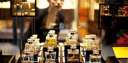 【标准排名】全球卖奢侈品的真以为中国遍地王思聪 有榜为证
