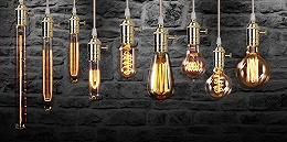 我和爱迪生曾孙聊过创新,我的邻居邓稼先是真正的创业者