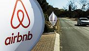 Airbnb新一轮融资估值300亿美元 独角兽中仅次于Uber
