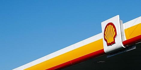 壳牌整合英国天然气加速转型 欲进一步拓展中国市场