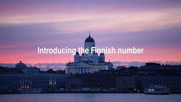 瑞典人口一亿_瑞典一胜百logo(3)