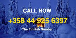 贱贱的芬兰人也学瑞典玩电话营销 可没想到有神转折
