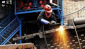 6月规模以上工业企业利润同比涨5.1% 分析称盈利可持续性不强