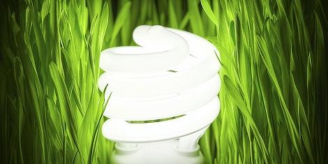 未来五年市场规模将达17万亿 环保产业正吸引传统企业跨界涌入