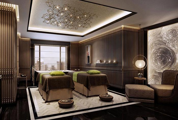 家居 起居室 设计 装修 700_472图片