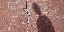 山东泰安市委常委、副市长刘卫东自缢身亡 警方:符合自杀特征