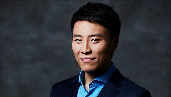 李叫兽25岁成为百度副总裁 凭什么?