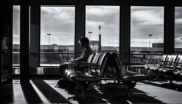 2017年登机前留意:乘坐飞机新规来袭