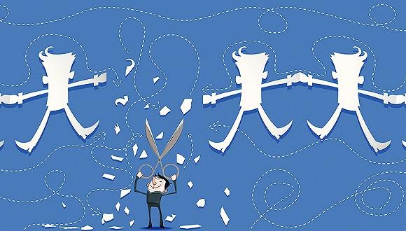 """""""张亚勤在2017博鳌亚洲论坛""""创新者的dna""""分论坛上表示,""""有时候我们"""