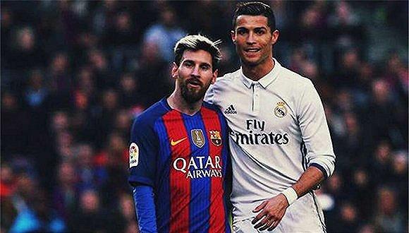 2014年欧冠决赛,他在最后一分钟的头球绝杀帮助皇马扳平了比分,为球队图片