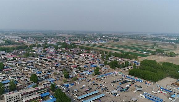 人口密度_河北省人口密度