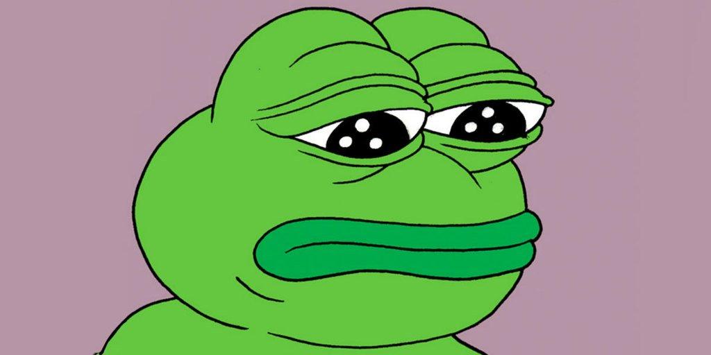 2青蛙表情包分享展示图片