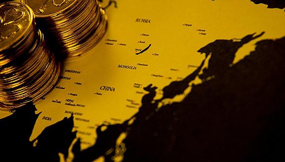 央行主管报纸:金融发展和监管要形成强大合力|界面新闻