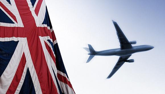 英国投资移民_英国\