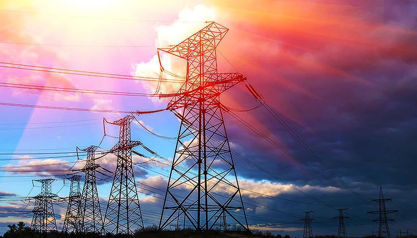 全球能源互联网研究院作为换流站供应商之一,被英国国家电网邀请合作进行投标。全球能源互联网研究院又与南瑞集团组建了联合工作组,对该项目进行应标。 经过10个月,中国的联合工作组击败了西门子、阿尔斯通等老牌巨头,成为英国国家电网的唯一换流站合作方。最终,英国国家电网凭借柔性直流输电向岛屿供电的方案,获得了设得兰项目EPC总包商投标资格。 全球能源互联网研究院的前身是国网智能电网研究院,2016年2月进行了更名,国家电网直属科研单位。该院建设有世界上规模最大、参数最高、功能最全的大功率电力电子装备试验平台和柔