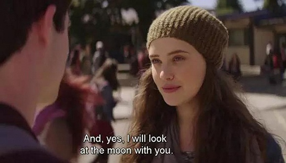 就是让你爱上我优酷_如果再来一次,我还是会选择爱你。|界面新闻 · 歪楼