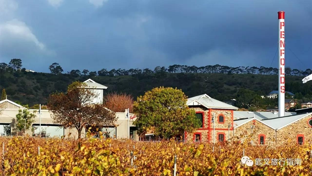 南澳大利亚州的首府阿德莱德是一个友好,现代和充满活力的城市.