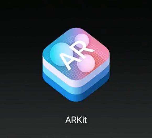 苹果CEO提姆·库克:现有技术做不出令人满意的AR硬件