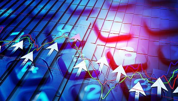 经济总量首次居世界第二_经济总量全球第二图片