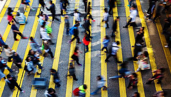 中国人口负增长_中国人口逼近负增长