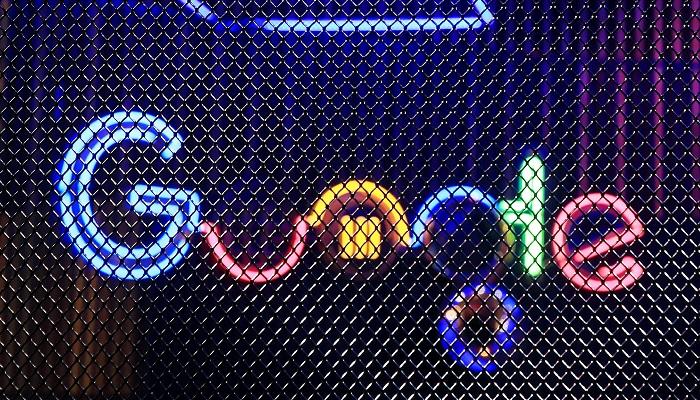谷歌中國:業務重心是AI與幫助中國企業出海