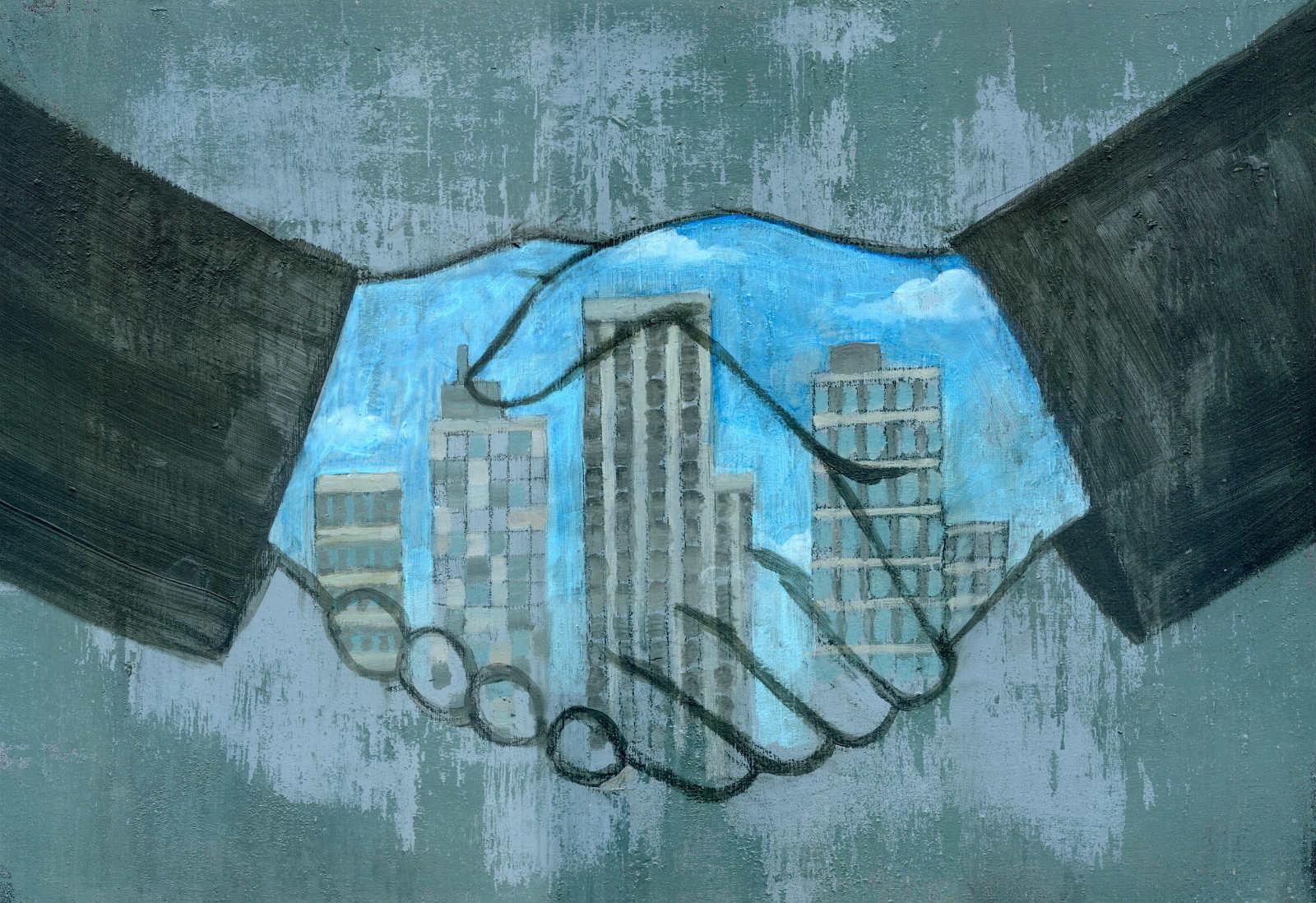 藍星安迪蘇完成收購Nutriad 提升全球競爭力