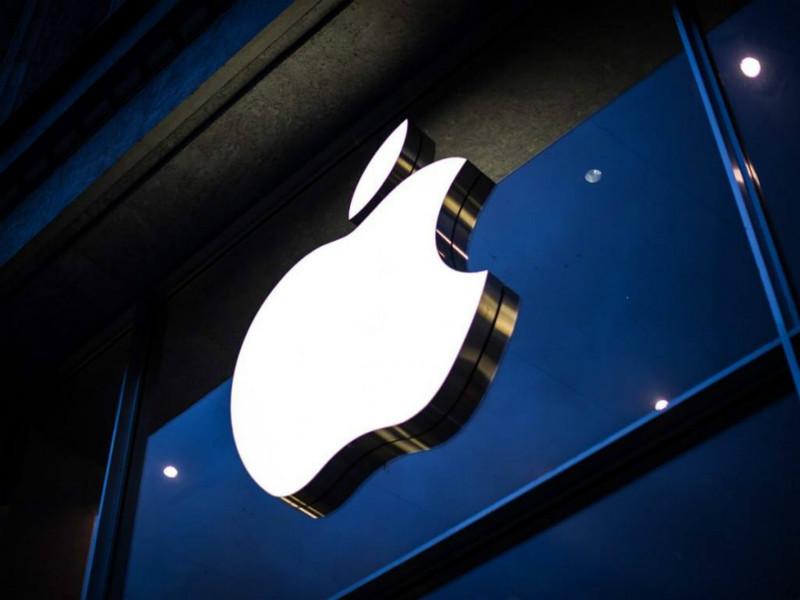 蘋果推遲部分產品功能更新 稱將給工程師更多時間打磨