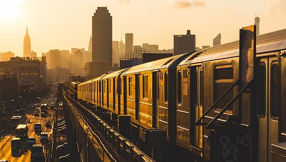 港鐵在天津遭遇「滑鐵盧」 首創18億接盤