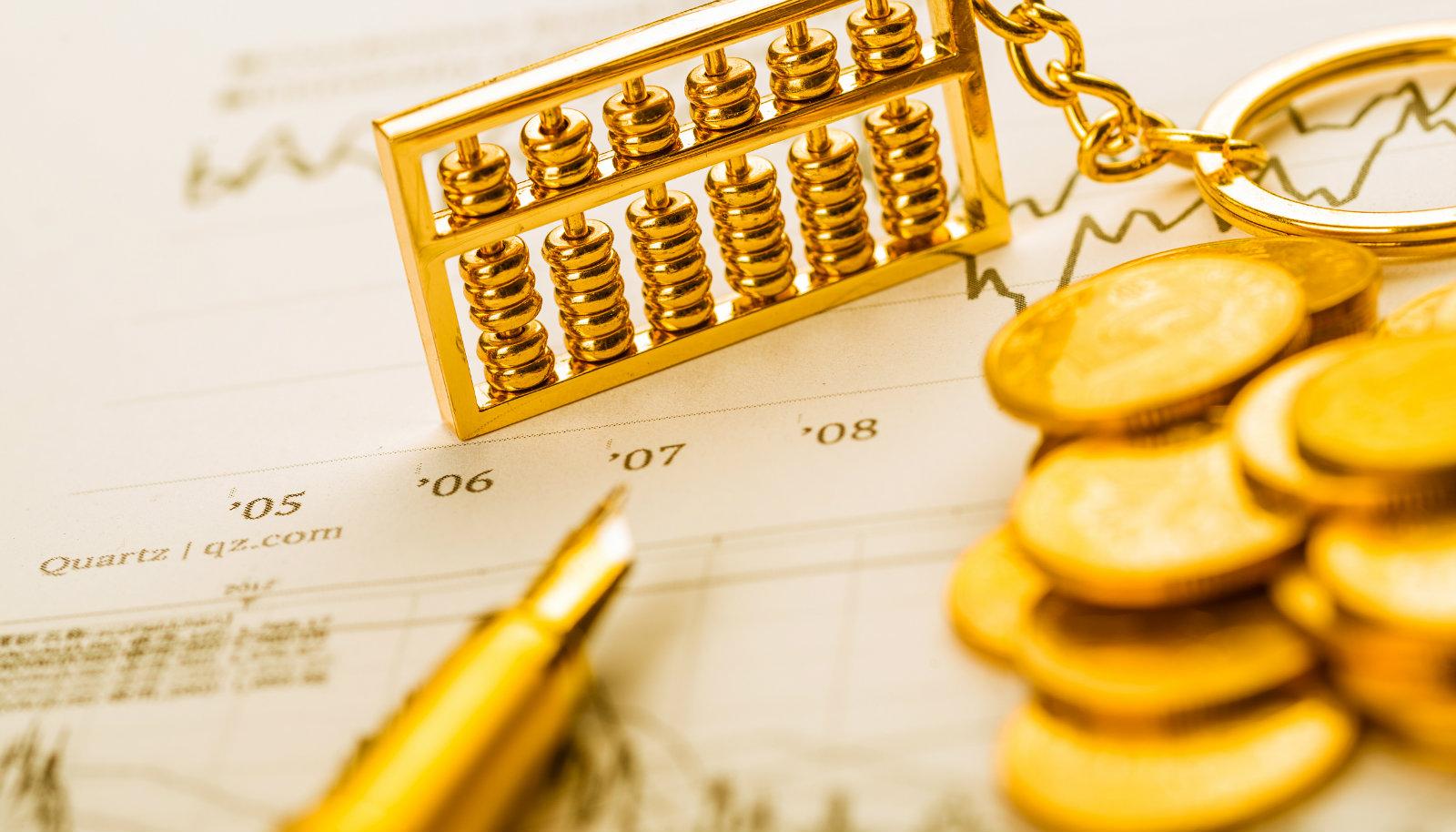 保本產品退出:結構性存款悄然流行 銀行理財何去何從