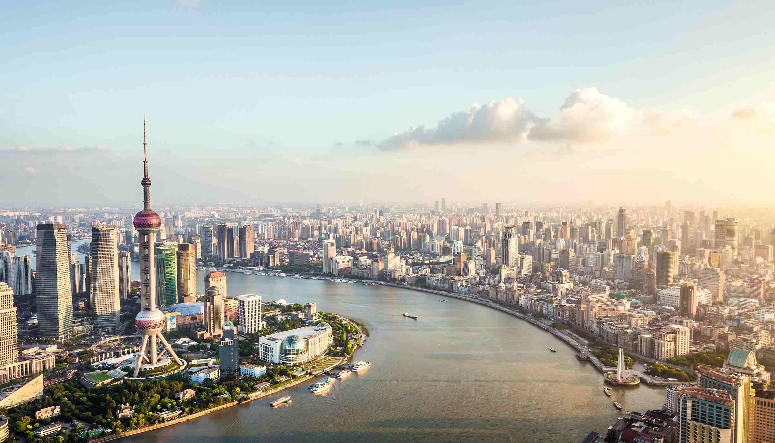 全球资讯_人民日报:中国经济活力驱动全球增长 界面新闻