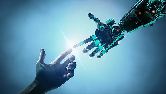 人工智能距离准确识别仇恨言论还有多远?