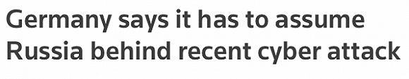 【天下頭條】敘總統阿薩德盛讚俄制武器裝備 美方稱周一將宣布對俄實施更多制裁