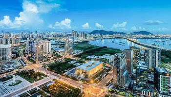 广州与香港经济总量_香港经济现状对比图(2)