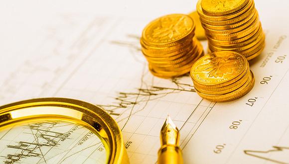 4月财政收入增长11% 基建支出增速放缓