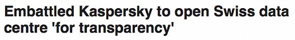 【天下頭條】土耳其召回駐美國大使  梅根父親仍希望參加女兒婚禮