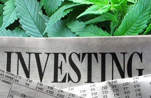 北美大麻合法化企業摩拳擦掌 提前布局搭上資本快車