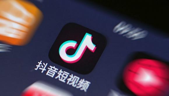 抖音出海:Tik Tok如何在半年内成为日本的现象级产品