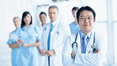 在線問診如何接近真實就診場景?這家互聯網醫療公司想到了新的辦法