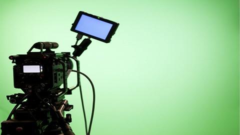 短視頻進入瓶頸期 秀場直播能否抓住逆襲機遇?