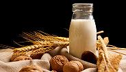 專家:食物浪費與居民營養結構影響中國糧食生產