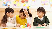 全国家庭教育状况调查:父母关注与孩?#26377;?#35201;错位 家校合作困难