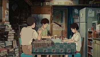 """兩室一廳和""""三件神器"""":戰后日本如何靠設計實現""""美國夢""""?"""