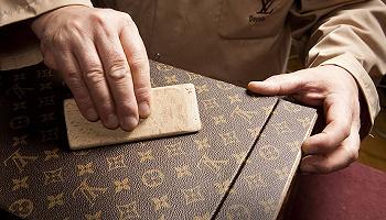 Louis Vuitton女裝創意總監Nicolas Ghesquière將推出個人品牌