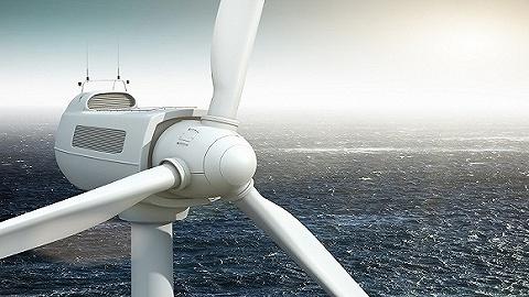 2018國際風能大會 智慧風場建設剛起步 投資需警惕頭腦過熱