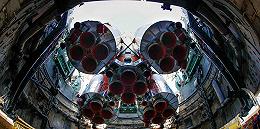 中國首枚民營運載火箭今日試飛